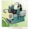 广州二手压铸机回收