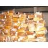 北京长期回收黄原胶15131016160