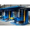 淮安中频电炉回收公司(工业冶炼炉回收)