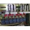 广州电柜回收价格 配电柜回收哪里价高