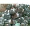 广州二手电机回收,收购旧马达,电机回收公司