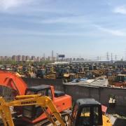上海炳强工程机械有限公司