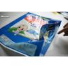 广州纸尿裤回收