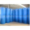 广州乳胶回收公司