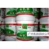广州二手乳胶回收