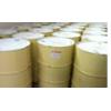 广州二手天然橡胶回收