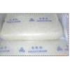 广州顺丁橡胶回收公司