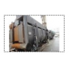 广州剥皮机回收