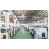 广州剥皮机回收公司