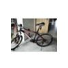 广州自行车回收公司