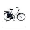 广州自行车回收价格