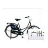 广州二手自行车回收
