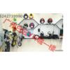 广州滑板车回收