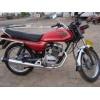 广州二手摩托车回收
