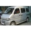 广州小轿车回收公司