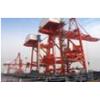 广州海港吊回收公司