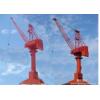 广州二手海港吊回收