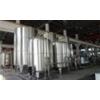 广州饮料厂回收公司