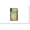 广州乳化剂回收公司
