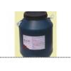广州乳化剂回收价格
