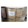 广州二手乳化剂回收