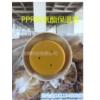 广州输送管道回收公司
