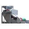 广州磁选设备回收价格