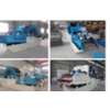 广州洗砂机回收价格