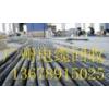 广州造粒机回收公司