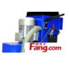 广州研磨机回收价格