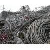广州科学城旧电缆回收价格