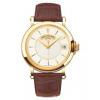 济南回收天梭手表,Tissot手表15820011234