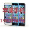 苏州手机回收大全二手的iphone7苹果8回收型号典当