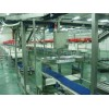 广州食品厂五金设备回收