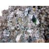 广州进口废纸回收价格