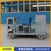 优质铝合金磁悬浮轨道车铁轨检测车供应商