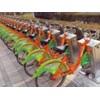 广州自行车回收