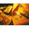 嘉兴黄金回收嘉兴哪里回收黄金嘉兴回收黄金什么价格