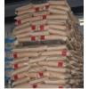 北京哪里回收聚丙烯颗粒18131065117