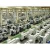 北京顺义拆迁食品厂印刷厂设备厂求购回收厂子设备回收