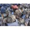 上海收购废旧电动机公司-上海废旧马达回收-上海电动机回收