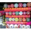 深圳毛料棉料高價回收 深圳絲光棉高價收購站 深圳人造毛回收站