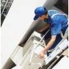 欢迎访问太原格力空调xunshou网站全市各售后服务咨询电话站点