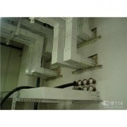 上海电缆线回收,上海电缆线回收公司