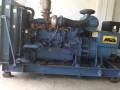 进口发电机回收