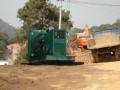 发电机回收公司