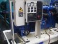劳斯莱斯发电机回收公司