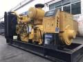 昆山发电机回收