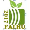 第3届上海国际农业废弃物循环利用展览会