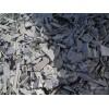 供应上海奉贤区ABS破碎料回收废旧ABS塑料板收购
